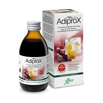 Fluid Adiprox Weight Loss 250 ml