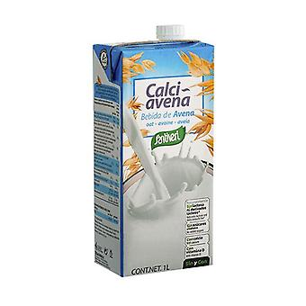 Calciavena Oat Drink 1 L
