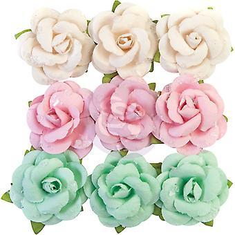 Prima Marketing Dulce Flowers Fluffy Candy
