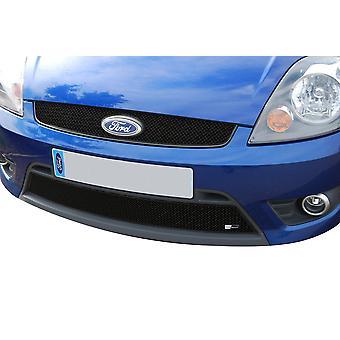 Ford Fiesta ST - Full Grille Set (2006 till 2008)