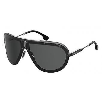 Sunglasses Unisex Americana KJ1/2K silver grey