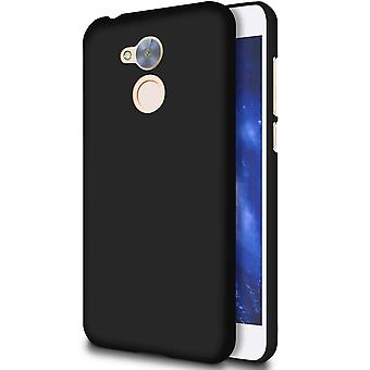 Soft Thin Mobile Case for Huawei Honor 6A Rubber Mobile Protection Ultra-Slim Phone