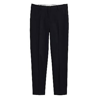 Gant Women's Chinos Regular Fit