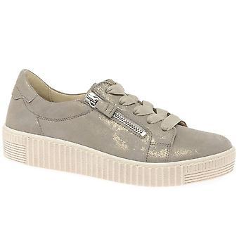 Gabor Wisdom Chaussures décontractées pour femmes