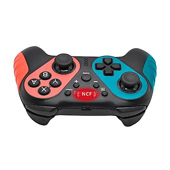 Stk-7032sn Wireless Bluetooth Gamepad Type-c Switch Nfc For Android Pc