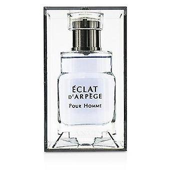 Eclat D'Arpege Eau De Toilette Spray 30ml or 1oz