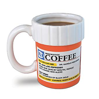 Medication Cup recipe Cup coffee mug joke articles