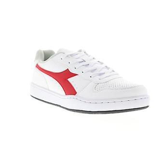 Diadora Adult Mens Playground Lifestyle Sneakers