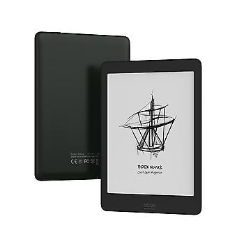Dual Touch Usb/otg E-reader, E-hârtie E-ink Tablet
