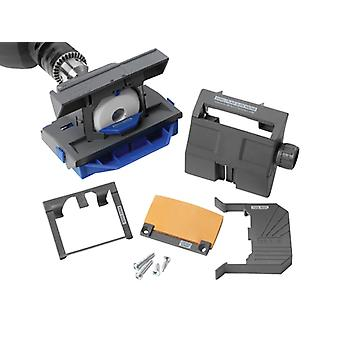Multi-Sharp Multi-Sharp Whetstone Water Cooled Sharpener ATT3001
