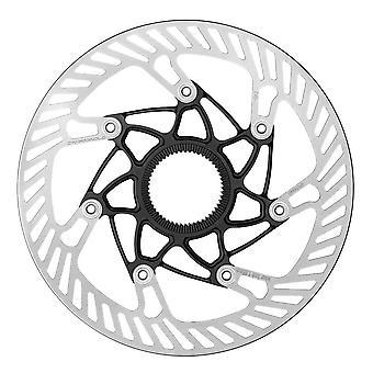 Campagnolo Brake Rotor - 03 Afs Disc Rotor