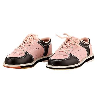 Unisex Bowling Sneakers, Sports Shoes