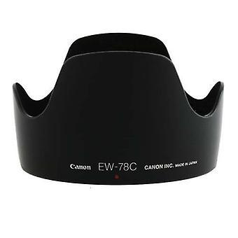 Canon ew-78c hotte lentille pour ef 35mm f/1.4l usm lentille
