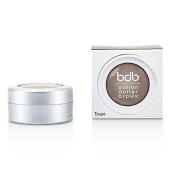 Brow Powder - Taupe 2g or 0.07oz