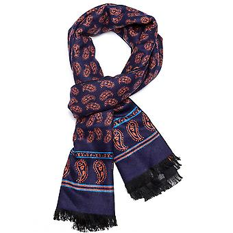 Men's Warm Fashion Scarf