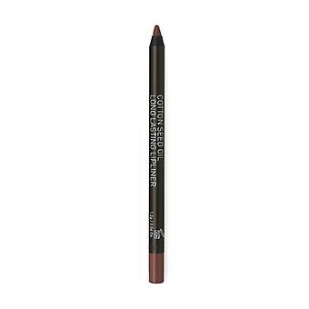 Cotton Oil Lip Contour Pencil_02 Neutral dark 1 unit