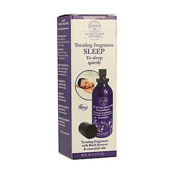 Sleep wellness mist 30 ml