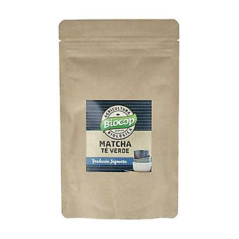 Matcha Green Tea 50 g