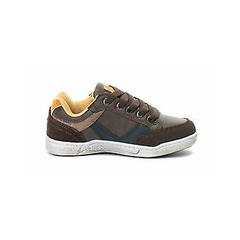 XTI Trainer Style Shoe