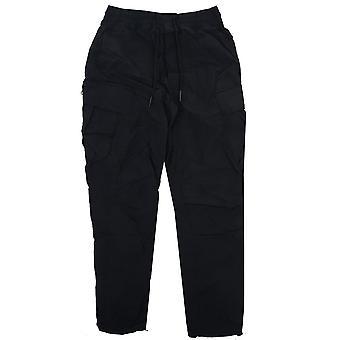 Marshall Artist Jog Pants Cotton Polyamide Cargo Pant
