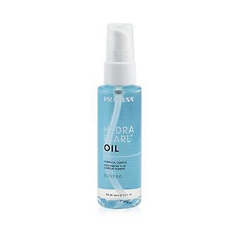 Hydra Pearl Oil - 65ml/2.2oz