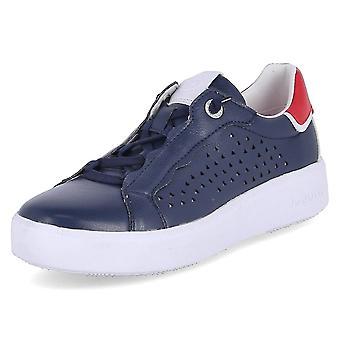 Bugatti Kelli 4314076D50504181 universal  women shoes