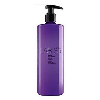 Kallos Conditioner for Dry and Damaged Hair 500 ml