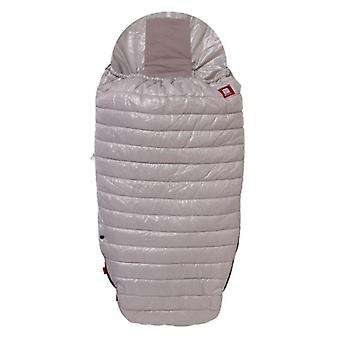 Red Castle Travel Compact Footmuff Beige 0 to 24 Months