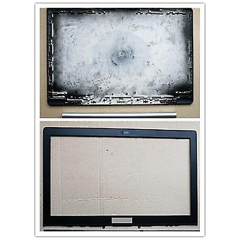 Tylna pokrywa obudowy LCD