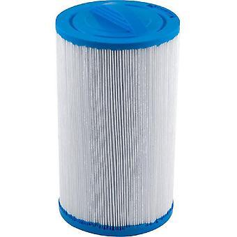 Filbur FC-0121 19 Sq. Ft. Filter Cartridge