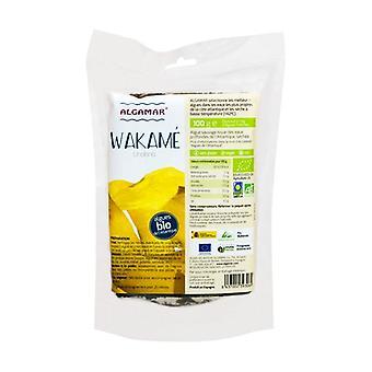 Wakame zeewier 100 g