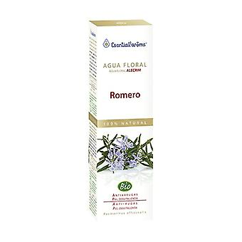 Rosemary Floral Water 100 ml