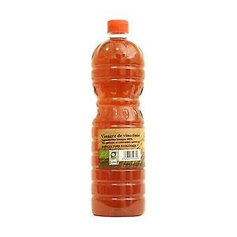 Red Wine Vinegar 1 L