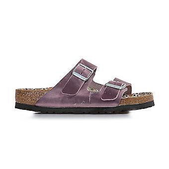 Birkenstock Arizona 1019337 universaalit kesä naisten kengät