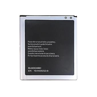 Samsung Galaxy Grand Prime J3 -akku