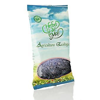 Herbes del Molí Oollong Tea Eco 40 Gr