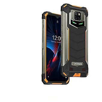 Ip68/ip69k Doogee S88 Pro Rugged Smartphone