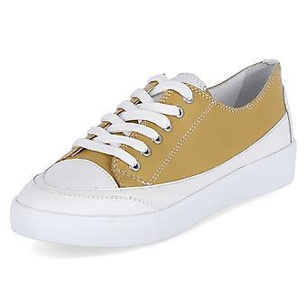 Gerry Weber Lilli G32184890810 universal  women shoes