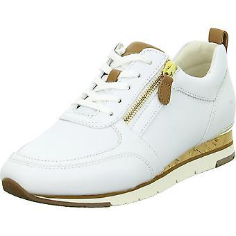 Gabor 6343121 universal  women shoes