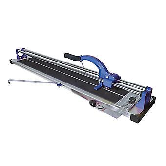 Vitrex Pro Flat Bed Manual Tile Cutter 630mm VIT102380