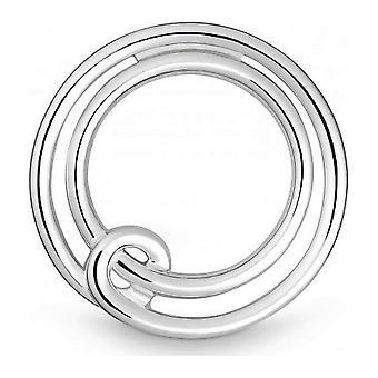 QUINN - Anhänger - Damen - Silber 925 - 240860