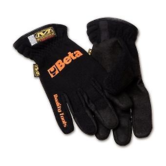 Beta 095740104 9574 B-X/L X / grande guanti da lavoro