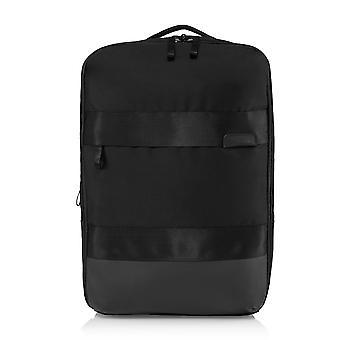 Crumpler Vis-À-Vis Travel Backpack black 22 L