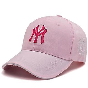 Baseball Cap Adorable Sun Caps