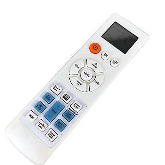 ARH-2201 Pentru samsung aer conditionat telecomanda ARH-2218 ARH-2202 ARH-2207 ARH-2215 KT3X004