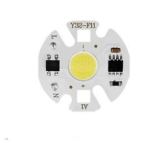 Led Light Bulb Input Smart Ic High Power