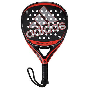 Adidas, Padel racket - Essnova Carbon 3.0 2021
