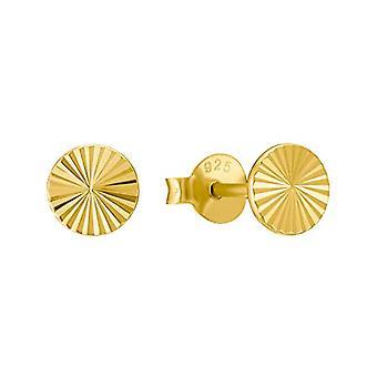 love Earrings voor dames, in sterling zilver 925(1)