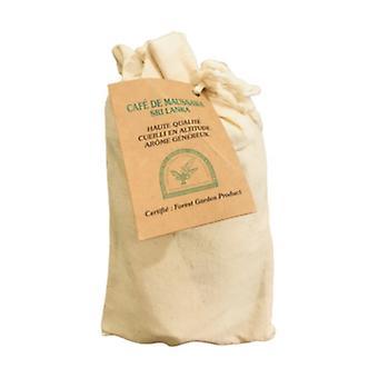 Maussawa Wild Cafe 250 g of powder