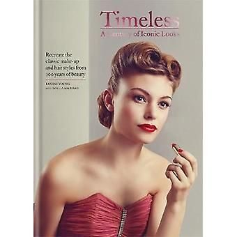 Timeless A Century of Iconic Looks